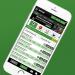 bW.Sports App v1.2 APK Download New Version