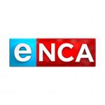 eNCA News v3.0.0 APK Latest Version