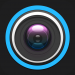 gDMSS Lite v3.53.001 APK Latest Version