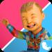 i Live – You play he lives v2.12.8 APK New Version