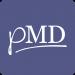 pMD v10.4.6.1 APK Download New Version