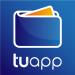 tuapp v5.1.5 APK Download New Version