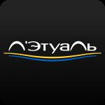 Л'ЭТУАЛЬ v APK Download For Android