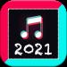رنات أغاني تيك توك عصرية ونشيطة جدا ٢٠٢١ بدون نت v APK Download New Version