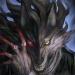 人狼 ジャッジメント v0.9.99 APK For Android
