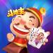 天天欢乐斗地主 v1.6.9 APK Download Latest Version