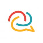 채티 – 채팅형 소설 읽기, 쓰기 v2.20.9 APK New Version