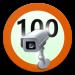 神盾測速照相 v3.3.4 APK Latest Version