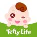 طفلي لايف – حاسبة الحمل والولادة، رضاعه، وصفات رضع v4.2.2 APK Download New Version