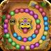 zumba games free v2.1 APK Download New Version